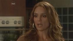 Cassandra Freedman in Neighbours Episode 5671