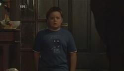 Callum Jones in Neighbours Episode 5671