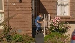 Callum Jones in Neighbours Episode 5672