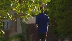 Zeke Kinski in Neighbours Episode 5672