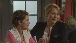 Susan Kennedy, Miranda Parker in Neighbours Episode 5673