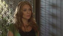 Cassandra Freedman in Neighbours Episode 5676