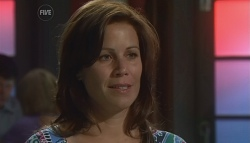 Rebecca Napier in Neighbours Episode 5680