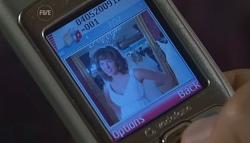 Bridget Parker in Neighbours Episode 5682