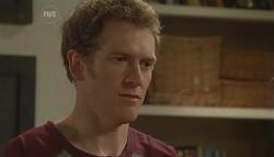 Greg Michaels in Neighbours Episode 5683