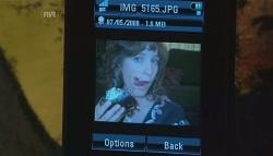 Bridget Parker in Neighbours Episode 5683