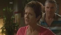 Susan Kennedy, Karl Kennedy in Neighbours Episode 5684