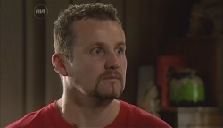 Toadie Rebecchi in Neighbours Episode 5685