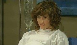 Bridget Parker in Neighbours Episode 5702