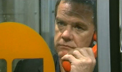 Paul Robinson in Neighbours Episode 5706