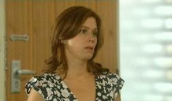 Rebecca Napier in Neighbours Episode 5706