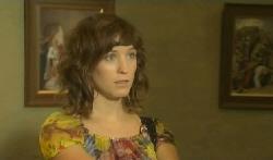 Bridget Parker in Neighbours Episode 5706