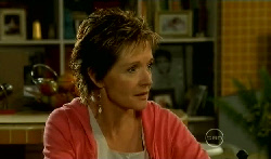 Susan Kennedy in Neighbours Episode 5708