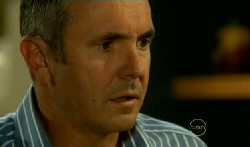 Karl Kennedy in Neighbours Episode 5708