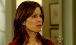 Rebecca Napier in Neighbours Episode 5709