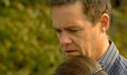 Paul Robinson in Neighbours Episode 5709