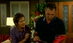 Susan Kennedy, Karl Kennedy in Neighbours Episode 5709