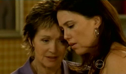 Susan Kennedy, Libby Kennedy in Neighbours Episode 5709