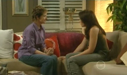Susan Kennedy, Libby Kennedy in Neighbours Episode 5710