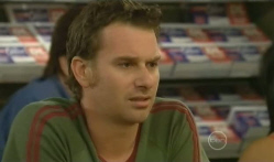 Lucas Fitzgerald in Neighbours Episode 5710