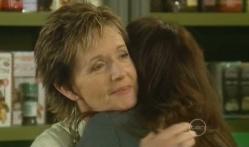 Susan Kennedy, Libby Kennedy in Neighbours Episode 5710