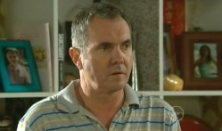 Karl Kennedy in Neighbours Episode 5710
