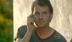 Lucas Fitzgerald in Neighbours Episode 5711