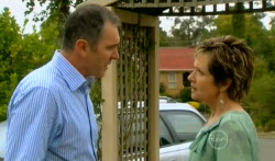 Karl Kennedy, Susan Kennedy in Neighbours Episode 5712