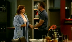 Rebecca Napier, Paul Robinson in Neighbours Episode 5712