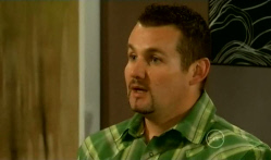 Toadie Rebecchi in Neighbours Episode 5713