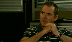Karl Kennedy in Neighbours Episode 5713