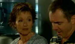 Susan Kennedy, Karl Kennedy in Neighbours Episode 5713