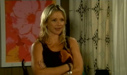 Steph Scully in Neighbours Episode 5713
