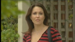 Libby Kennedy in Neighbours Episode 5714