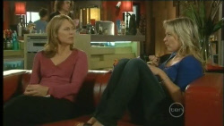 Miranda Parker, Steph Scully in Neighbours Episode 5714