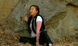 Sunny Lee in Neighbours Episode 5716