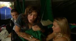 Trisha Day, Bridget Parker, Donna Freedman in Neighbours Episode 5717