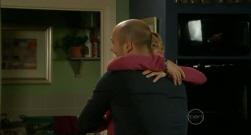 Steve Parker, Miranda Parker in Neighbours Episode 5717