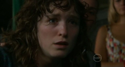 Bridget Parker in Neighbours Episode 5717