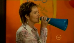 Susan Kennedy in Neighbours Episode 5720