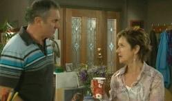 Karl Kennedy, Susan Kennedy in Neighbours Episode 5721