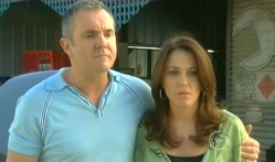 Karl Kennedy, Libby Kennedy in Neighbours Episode 5722
