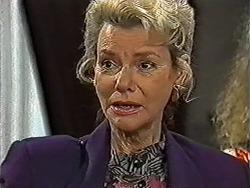 Helen Daniels in Neighbours Episode 1052