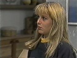 Melissa Jarrett in Neighbours Episode 1053