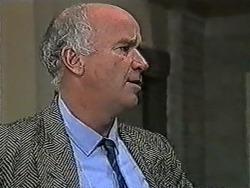 Gordon Davies in Neighbours Episode 1053