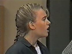 Bronwyn Davies in Neighbours Episode 1053