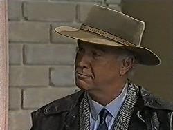 Gordon Davies in Neighbours Episode 1054