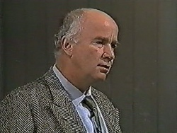 Gordon Davies in Neighbours Episode 1056