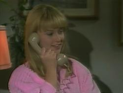 Melissa Jarrett in Neighbours Episode 1059