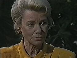 Helen Daniels in Neighbours Episode 1063